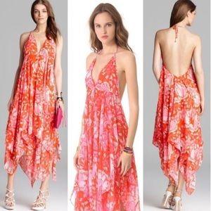 Juicy couture Catalina sundress NWOT